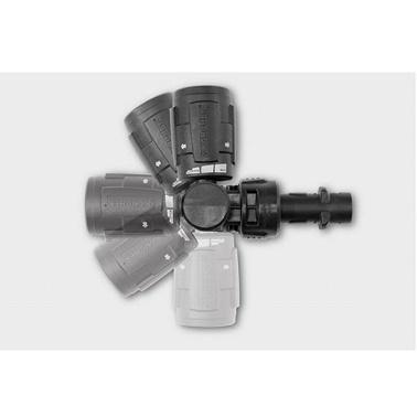 Karcher VP 160 Dönebilen K 5 K5 K4 K3 K2 Basınçlı Yıkama Nozzle Renkli
